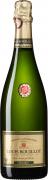 Louis Bouillot Crémant de Bourgogne Millésimé Brut 2015