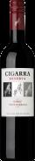 Cigarra Shiraz Tinta Barroca