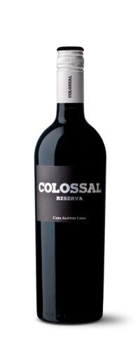 Colossal Reserva