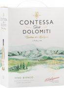 Contessa delle Dolomiti
