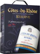 Côtes-du-Rhône Reserve box