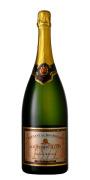 Louis Bouillot Crémant de Bourgogne Brut Perle de Vigne 3L