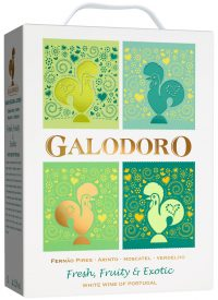 Galodoro