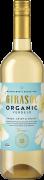 Girasol Verdejo Organic