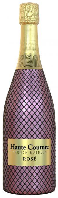 Haute Couture Rosé