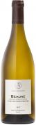 2017 Beaune 1er Cru Les Vignes Franches