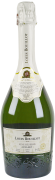 Louis Bouillot Crémant de Bourgogne Fine Réserve Limited Edition