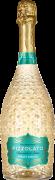 Pizzolato Spumante Pinot Grigio Dry Organic