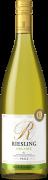 R Riesling Organic Ruppertsberger
