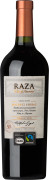 Raza Selection Malbec Shiraz