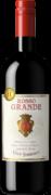 Casa Vinironia Rosso Grande Organic