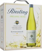 Ruppertsberger Imperial Riesling Organic