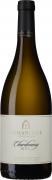 Sumaridge Chardonnay