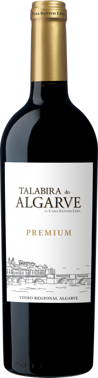 Talabira do Algarve Premium