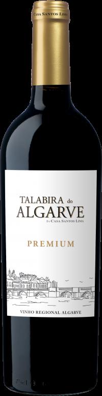 Talabira do Algarve Premium