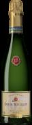 Louis Bouillot Crémant de Bourgogne Millésimé Brut 2016